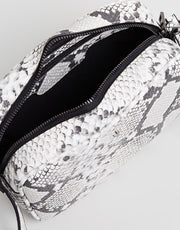 Peta and Jain Gracie Bag - Snake