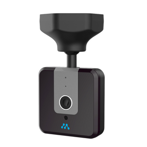 Niro Garage Door Controller with Wi-Fi Camera