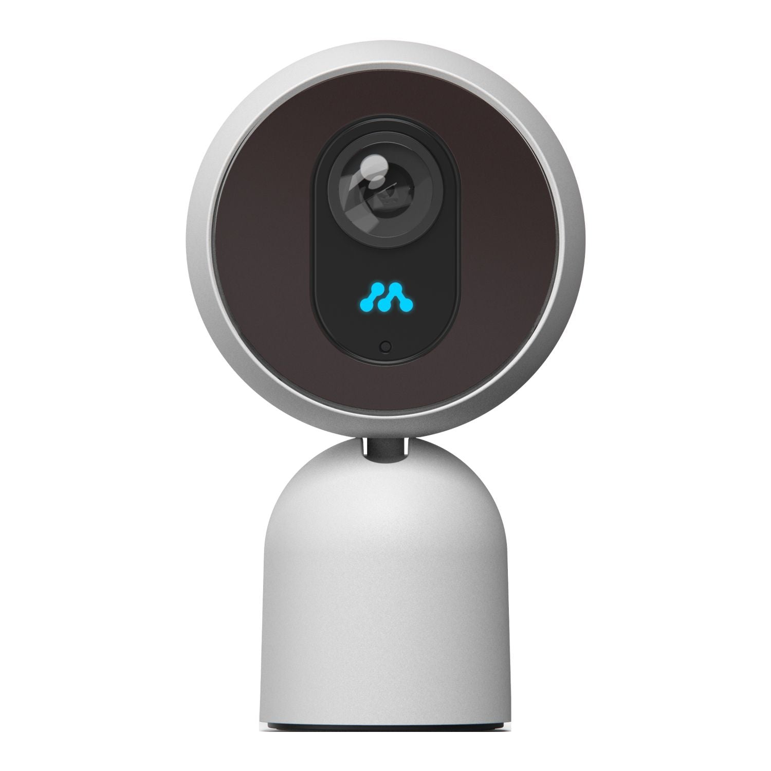 Momentum : Smart Home Security Cameras – Momentum Home Automation
