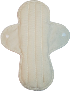 Ultra Absorbency Pad