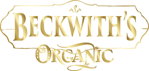 Beckwith's Organic