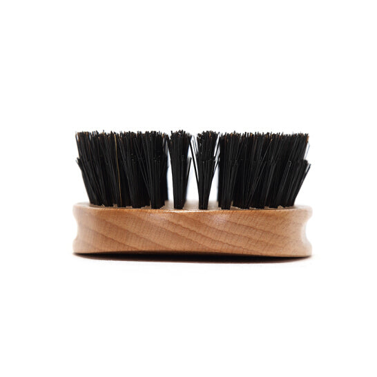 Kent PF22 Boar Bristle Brush