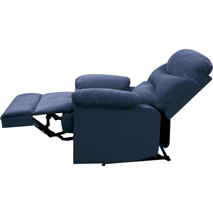 Arcadia Recliner (Motion) Tight Seat & Back Cushion Woven Fabric BH00700 BH00703