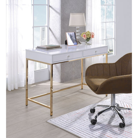 Acton Round Pedestal Side Table Bedroom BH82792 BH82798 BH82800
