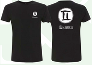 Men's TWOBLAKBIRDS T-Shirt