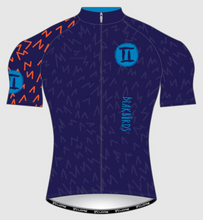 Men's Marrai'gang 2018 Cycling Jersey