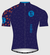 Women's Marrai'gang 2018 Cycling Jersey