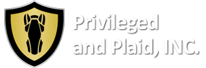 PrivilegedAndPlaid