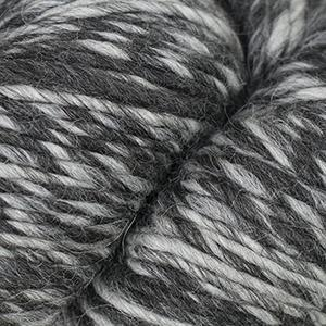 Cascade Yarns Eco Duo - Fengari Fiber Arts