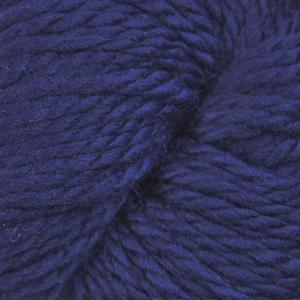 128 Superwash - Fengari Fiber Arts