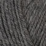 Encore Worsted