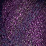 Encore Worsted Colorspun
