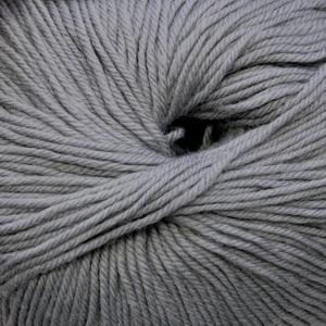 220 Superwash - Fengari Fiber Arts