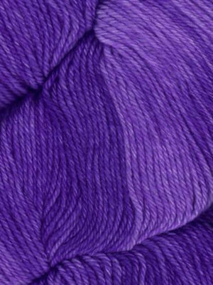 Huasco Sock Kettle Dyes
