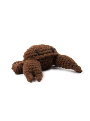 TOFT Cedric the Crab Kit