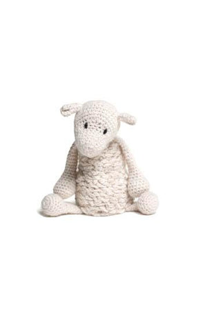 TOFT Simon the Sheep Kit