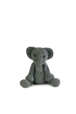 TOFT Bridget the Elephant Kit