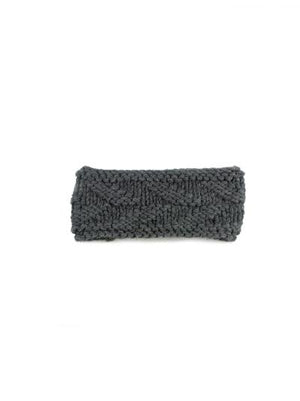 Firth Headband Kit