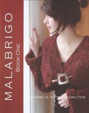 Malabrigo Book One