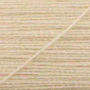 Regia 2-ply Reinforcement Yarn