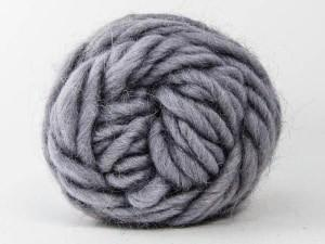 Lamb's Pride Worsted
