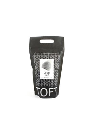 TOFT Loch Hat Kit