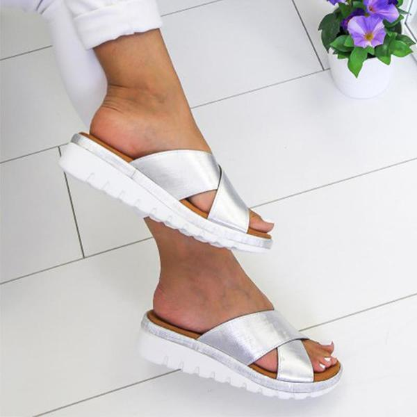 Optomy™ - Orthopedische Sandalen
