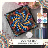 Seque™ - Mandala Pennenset