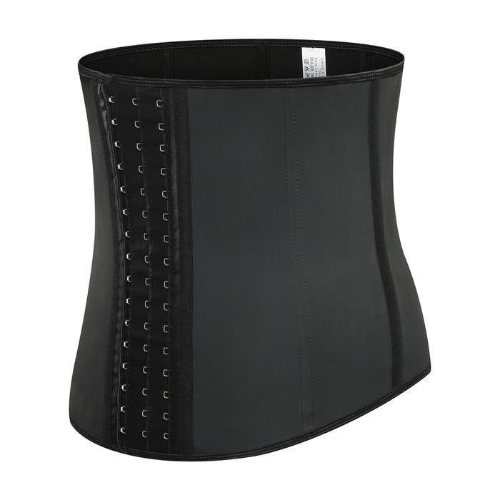 Nuvo Latex Tailletrainings Corset