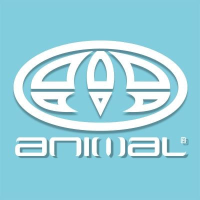 ANIMAL is coming to Transition Surf & Skate