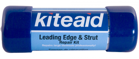 KiteAid - Leading Edge and Strut Repair Kit