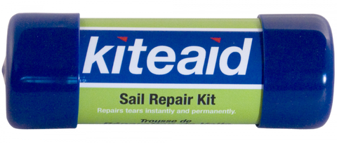 KiteAid - Sail Repair Kit