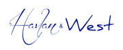 Havlan & West Women's Online Boutique