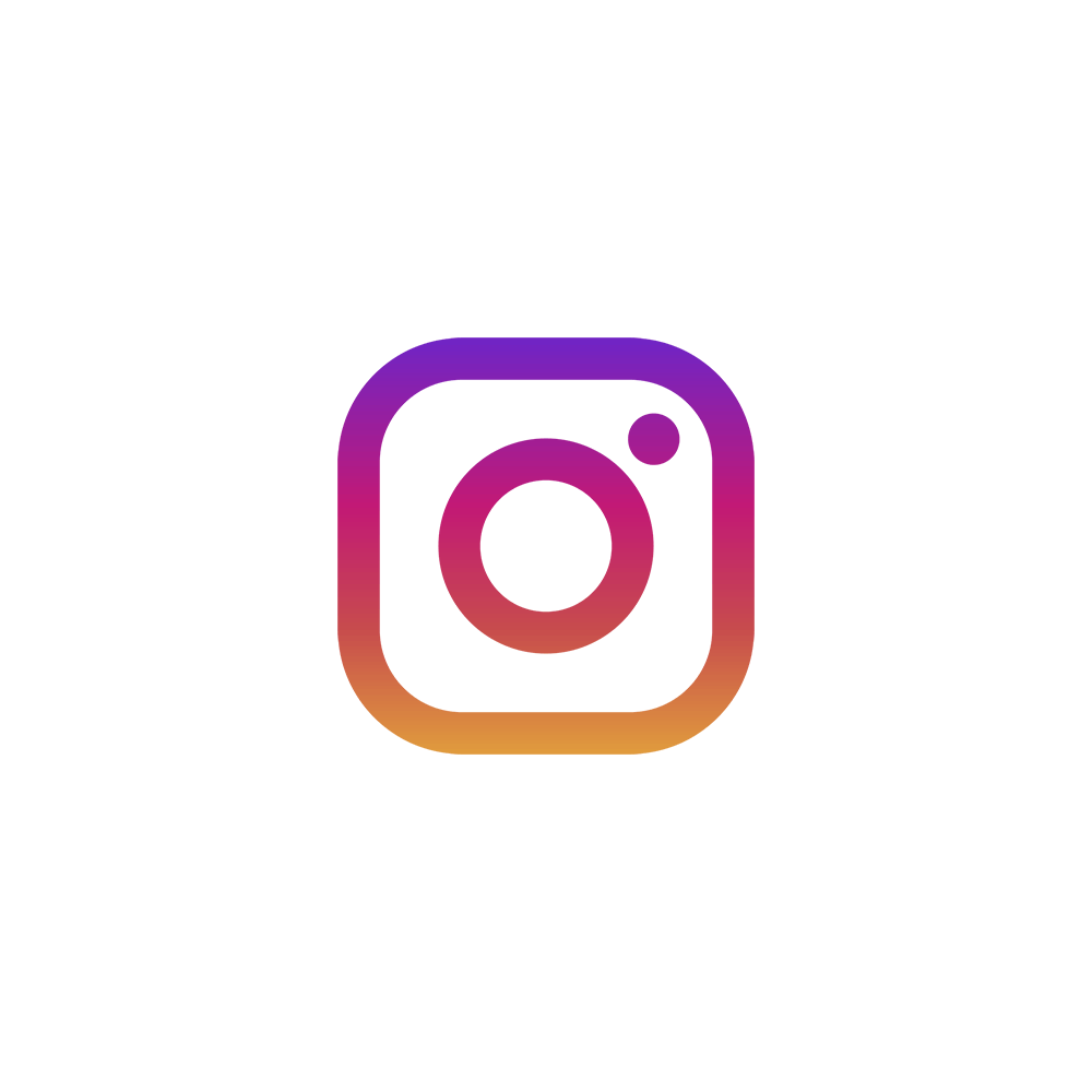 Buy Instagram Auto Likes - Optimize Social