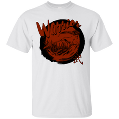 WARRIOR-EXIGE T-SHIRT