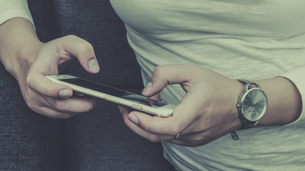 Increasing mobile app engagement with better design