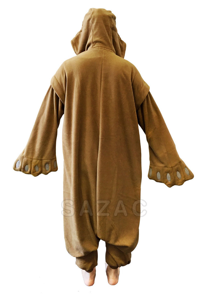 WALRUS KIGURUMI - Adult Regular