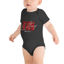 "Baby ""Bloom"" T-Shirt"