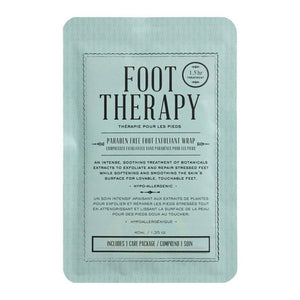 Foot Therapy - Kocostar