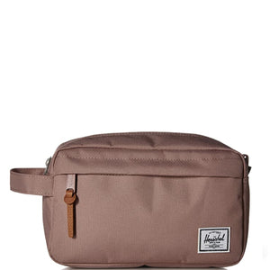ash rose  CHAPTER /Travel Bag-Herschel