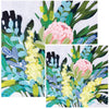 Royal Botanical paper Napkins