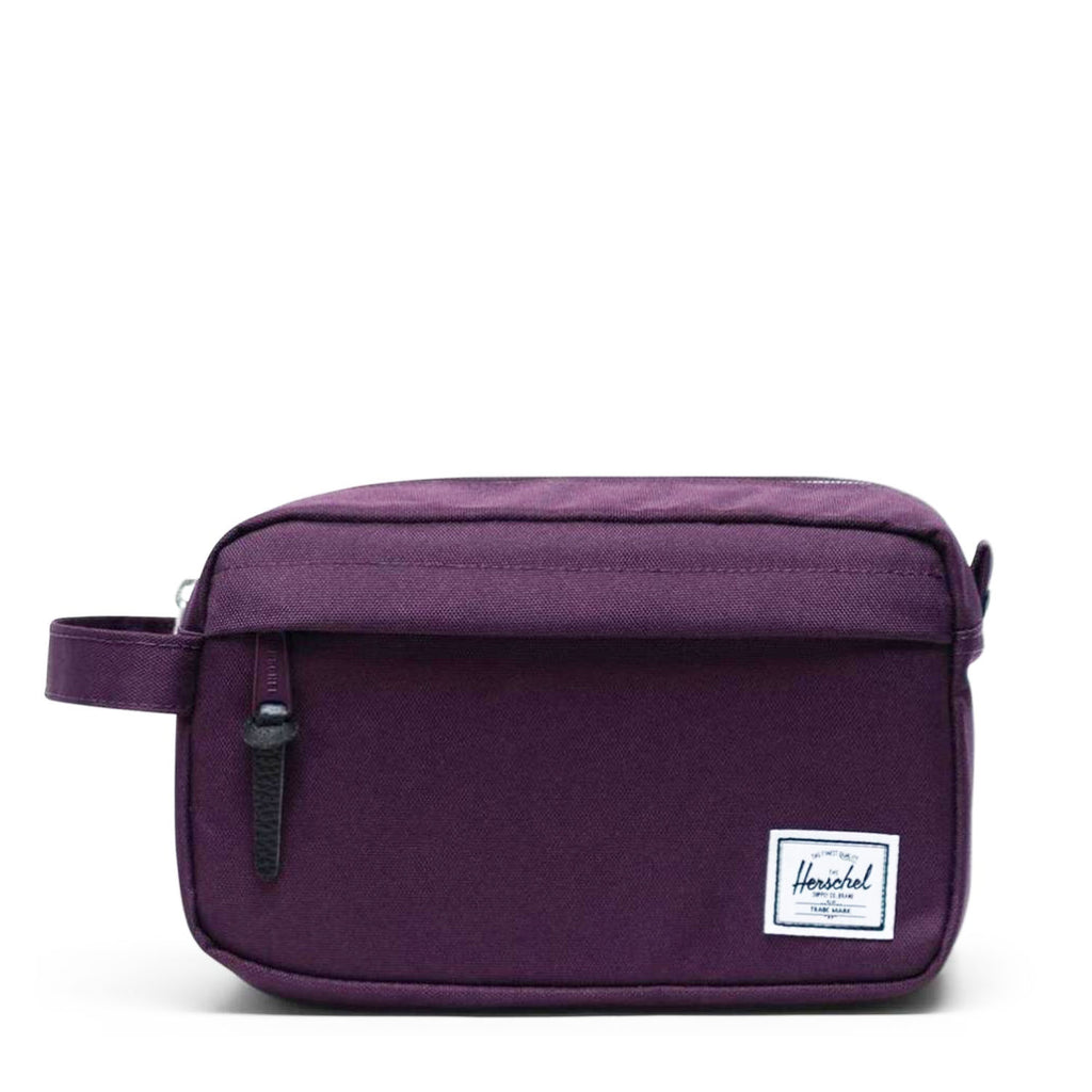 Blackberry Wine Chapter Herschel