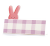 PEEPS® Bunny: place cards