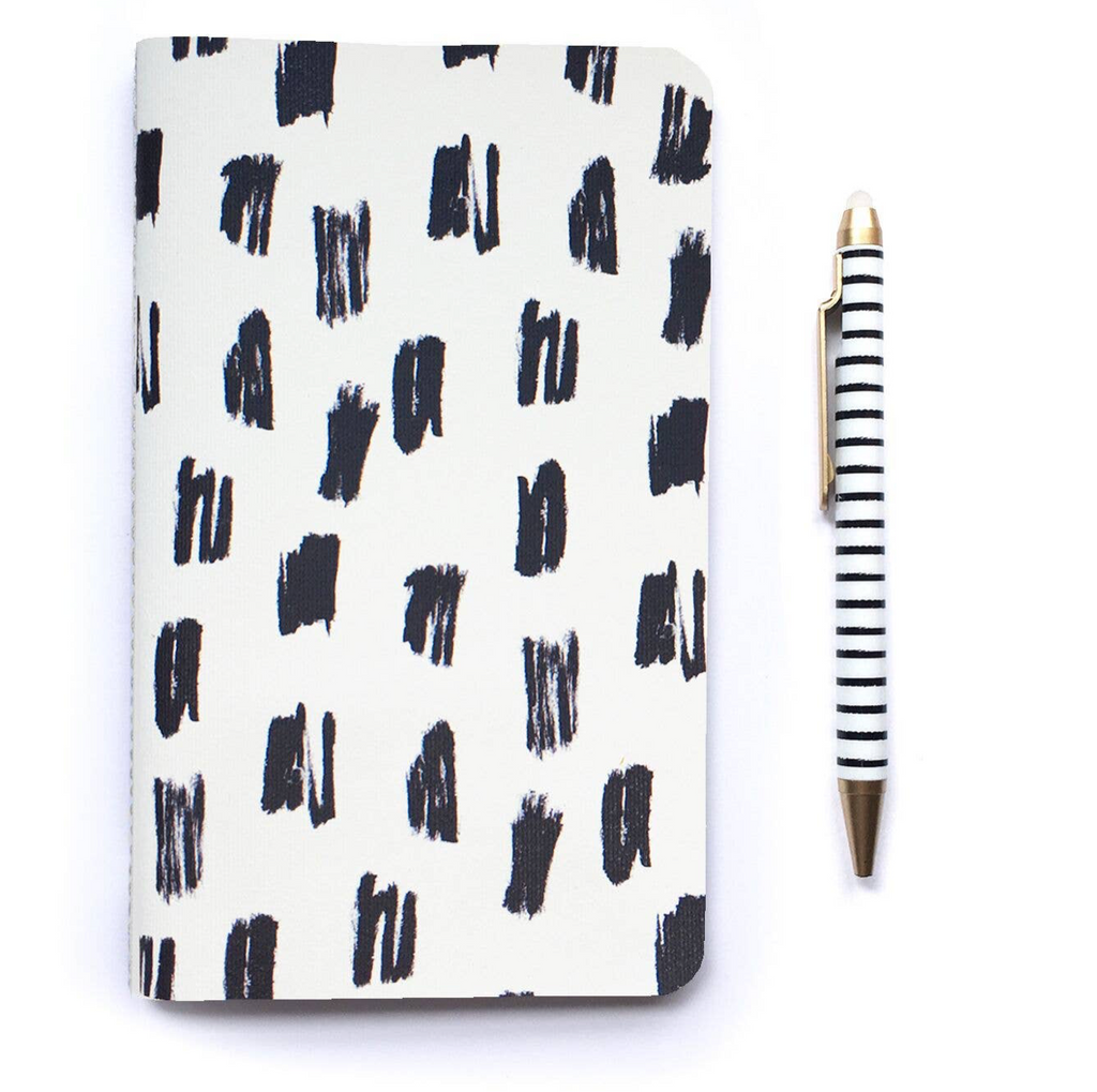 Slate Everyday Notebook