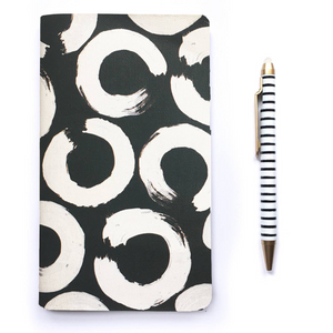 Jane Everyday Notebook