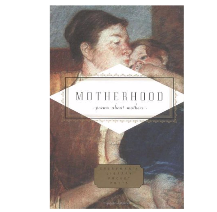 Poems: Motherhood