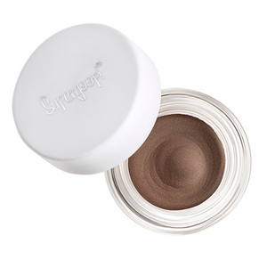 SPF30 eyeshadow shimmershade: Sunset