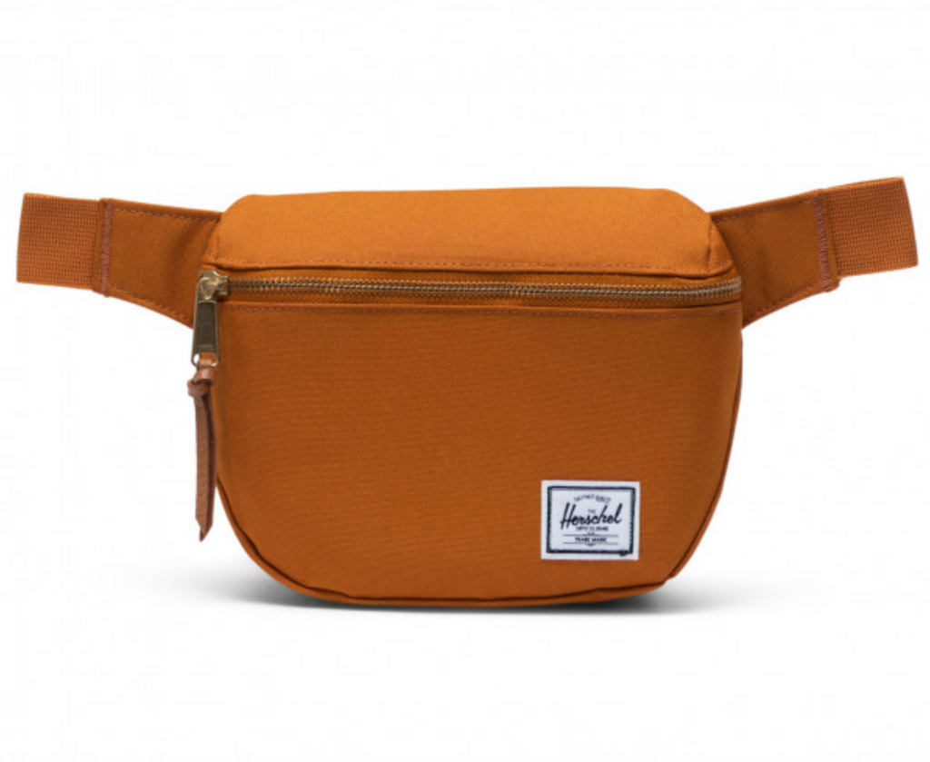 Papaya : Herschel fifteen hip pack