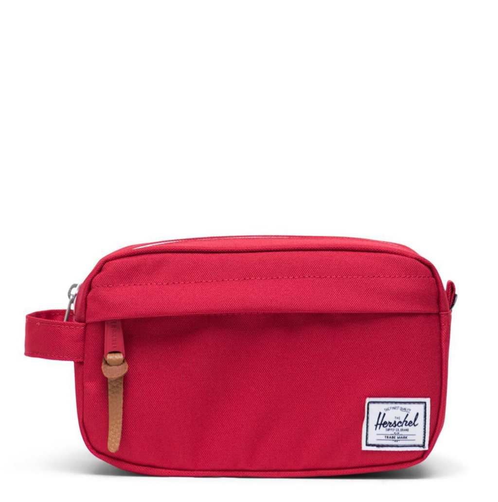 Red Chapter Herschel