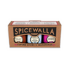 3 pack chili collection: Spicewalla